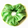 GYMWAY Chouchou Citron Vert