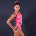 Leotard EKI 26S-A
