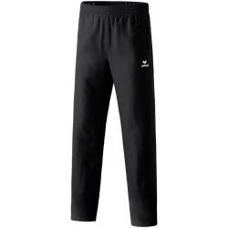 GYMWAY Pantalon avec zip intégral Adultes Enfants