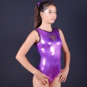 Leotard EKI 39S-A