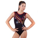 Leotard EKI 42S-A