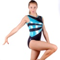 Leotard EKI 45S-A