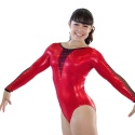 Leotard EKI 66M-A