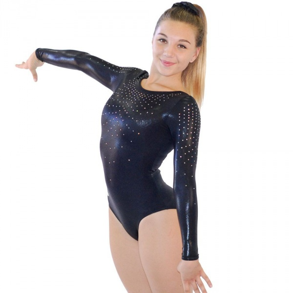 Leotard EKI 01M-G