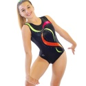 Leotard EKI 64S-A