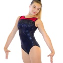 Leotard EKI 02S_A