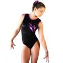 Leotard EKI 03S-A
