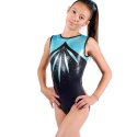 Leotard EKI 76S_A