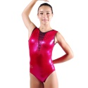 Leotard EKI 66S_A