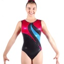 Leotard EKI 78S_A