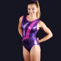 Leotard EKI 79S_A