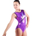 Leotard EKI 74S_A