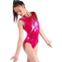 Leotard EKI 74S_B