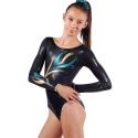 Leotard EKI 74M_A
