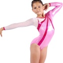 Leotard EKI 84M-A