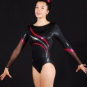 Leotard EKI 73M_A
