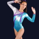 Leotard EKI 84M_B