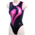Leotard EKI 05S-A