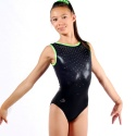 Leotard EKI 01S_G