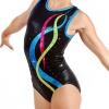 Leotard EKI 29S-A