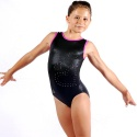 Leotard EKI 01S_F