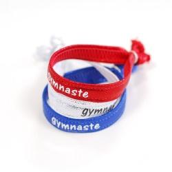 Bracelets EKI - Mini Pack GYMNASTE