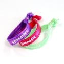 3 Bracelets EKI - Mini Pack GYMNASTE