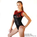 Leotard EKI 06S-A