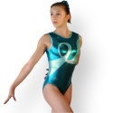 Leotard EKI 08S-A
