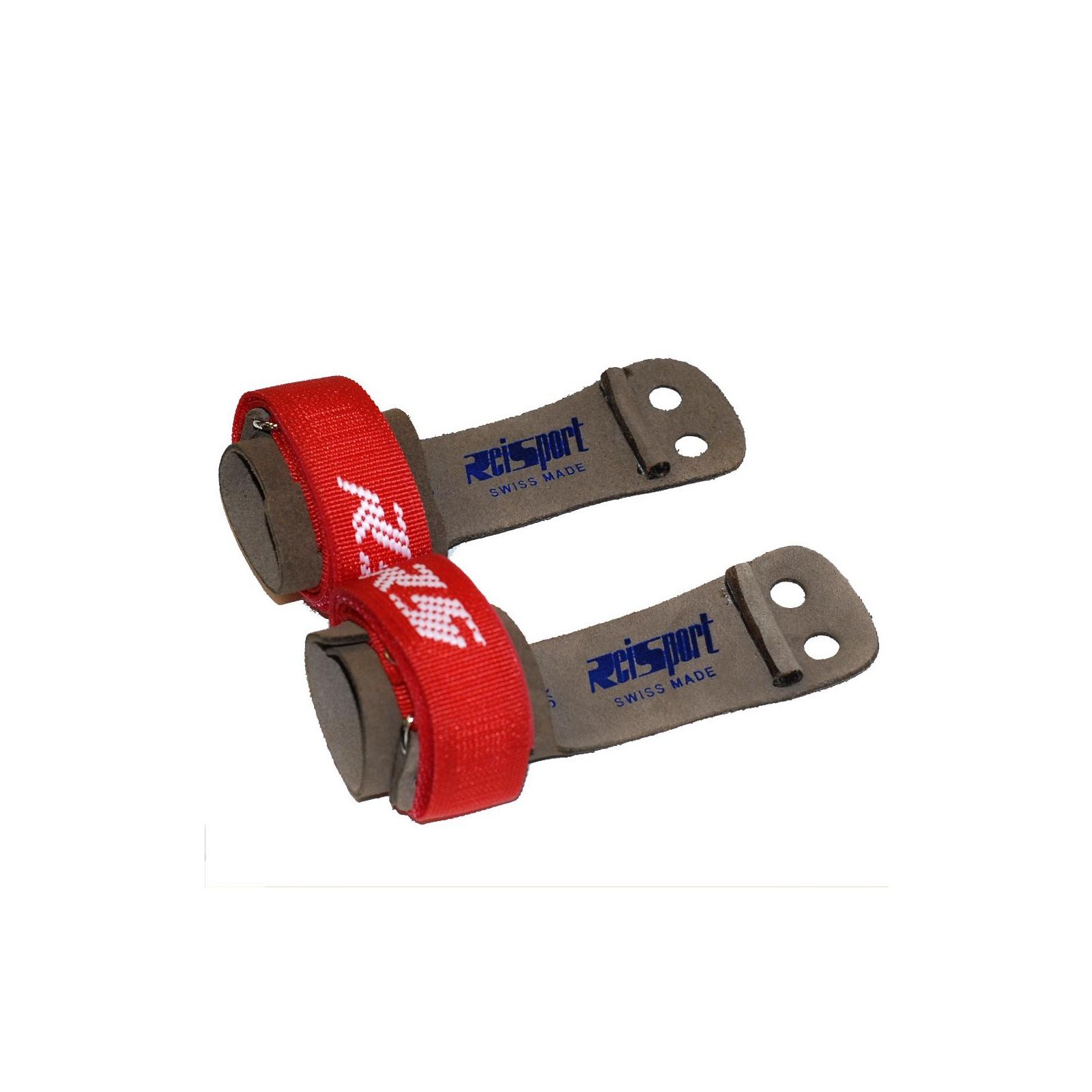 Reisport maniques barres asym triques jr gymway for Barre de rattrapage de niveau