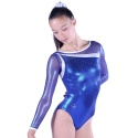 Leotard EKI  85S_A