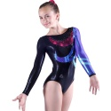 Leotard EKI 90M_A