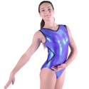 Leotard EKI 91S_A