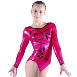 Leotard EKI 72M-A
