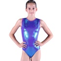 Leotard EKI 01S_T