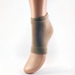 IWA Heel Protector