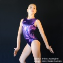 Leotard EKI 17S-A