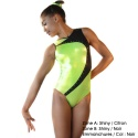 Leotard EKI 18S-A