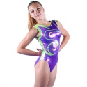 Leotard EKI 56S-A