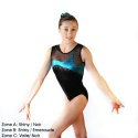 Leotard EKI 20S-A