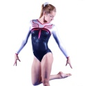 Leotard EKI 57M-A