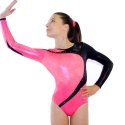 Leotard EKI 18M-A