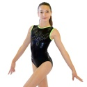 Leotard EKI 01S_L