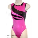 Leotard EKI 11S_A
