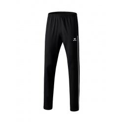 Pantalon en Polyester Shooter 2.0 - Noir