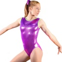 Leotard EKI 01S_E