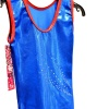 Leotard EKI sleeveless - 89S_A - Size : 10-12 ans