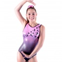 Leotard EKI 59S-B