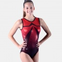 Leotard EKI sleeveless - 122S-A