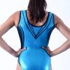 Leotard EKI sleeveless - 124S-A